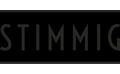 Wibke Anton Logo